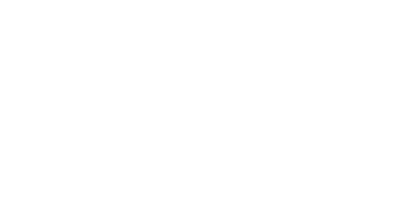 7-Figure Small Intensive Course
